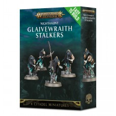 ETB Glaivewraith Stalkers (GW71-10)