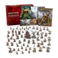 Warhammer Age of Sigmar: Dominion (GW80-03)