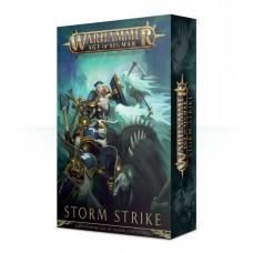 Storm Strike (GW80-15-60N)
