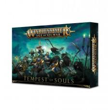 Tempest of Souls (GW80-19-60N)