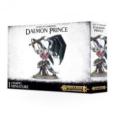 Daemon Prince (GW83-23)