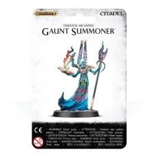 Gaunt Summoner (GW83-78)