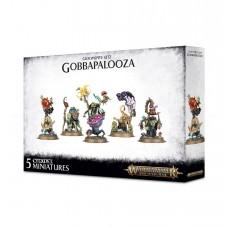 Gobbapalooza (GW89-51)