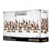 Deadwalker Zombies (GW91-07)