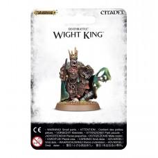 Wight King (GW91-31)