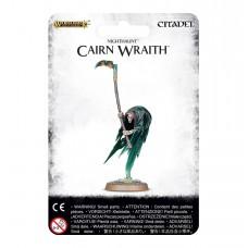 Cairn Wraith (GW91-32)