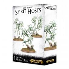 Spirit Hosts (GW93-08)
