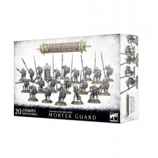 Mortek Guard (GW94-25)