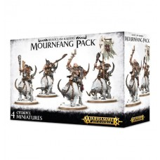 Mournfang Pack (GW95-14)