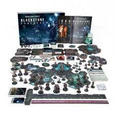 Warhammer Quest: Blackstone Fortress (GWBF-01-60)
