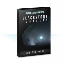 Blackstone Fortress Endless Peril (GWBF-12-60)