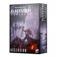 Warhammer Quest: Blackstone Fortress – Ascension (GWGWBF-14)
