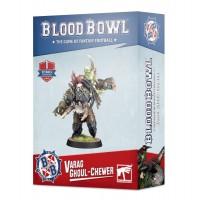 Varag Ghoul-Chewer (GW202-15)