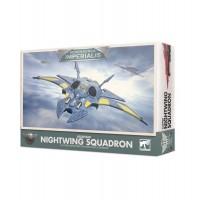 Asuryani Nightwing Squadron (GW500-39)