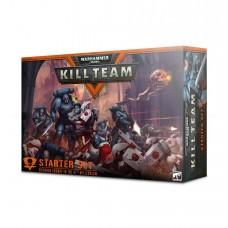 Warhammer 40,000: Kill Team Starter Set (GW102-10-60)