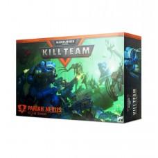 Warhammer 40,000: Kill Team Pariah Nexus (GW102-74)