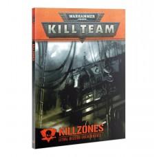 Kill Team: Killzones (GW103-73)