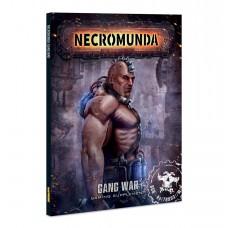 Necromunda: Gang War 1 (GW300-09-60)