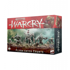 Warcry: Flesh-eater Courts (GW111-62)