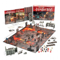Warcry: Catacombs (GW111-68)