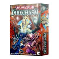 Warhammer Underworlds: Direchasm (GW110-02)