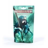 Warhammer Underworlds: Essential Cards Pack (GW110-15)