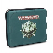 Warhammer Underworlds: Nightvault Carry Case (GW110-50)