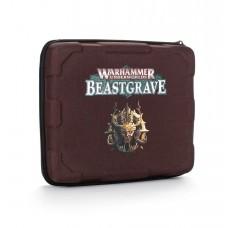 Warhammer Underworlds: Beastgrave Carry Case (GW110-83)