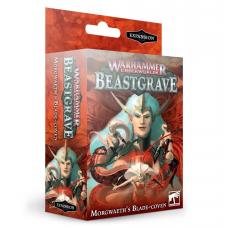 Morgwaeth's Blade-coven (GW110-89)