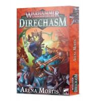 Warhammer Underworlds: Direchasm – Arena Mortis (GW110-93)