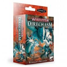 WHU: Direchasm – Elathain's Soulraid (GW110-95)