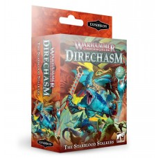 WHU: Direchasm – The Starblood Stalkers (GW110-98)