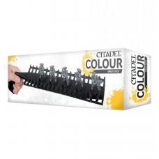 Citadel Colour Spray Stick (GW66-17)