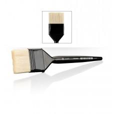 Large Scenery Brush (GW63-26)