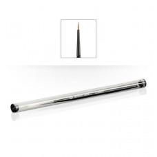 Small Artificer Layer Brush (GW63-28)