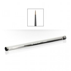 Medium Artificer Layer Brush (GW63-29)