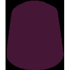 Barak-Nar Burgundy (GW21-49)