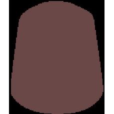 Bloodreaver Flesh (GW22-92)