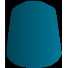 Akhelian Green (GW29-19)