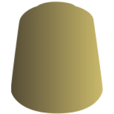 Aggaros Dunes (GW29-25)