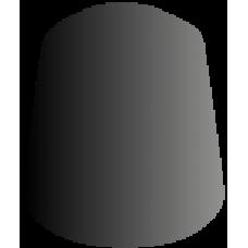 Basilicanum Grey (GW29-37)