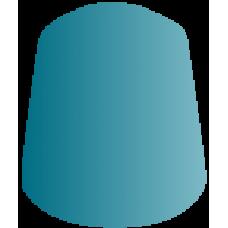Aethermatic Blue (GW29-41)