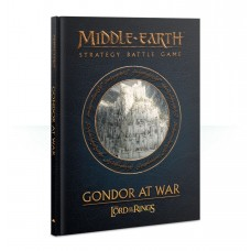 Gondor™ at War (GW30-07-60)